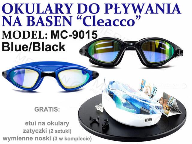 okulary MC9015