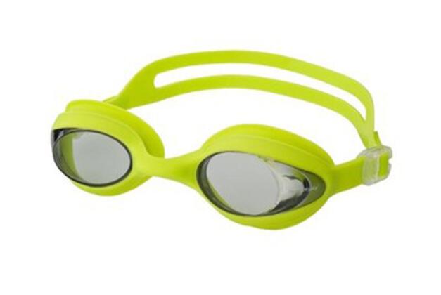 okulary NCD-900