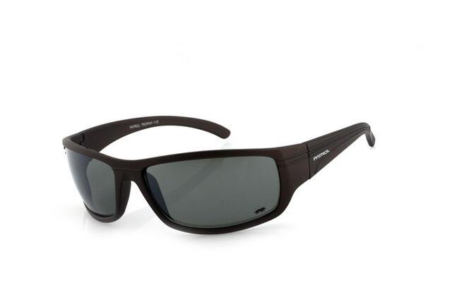 okulary PT112