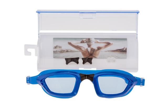 okulary SG1517