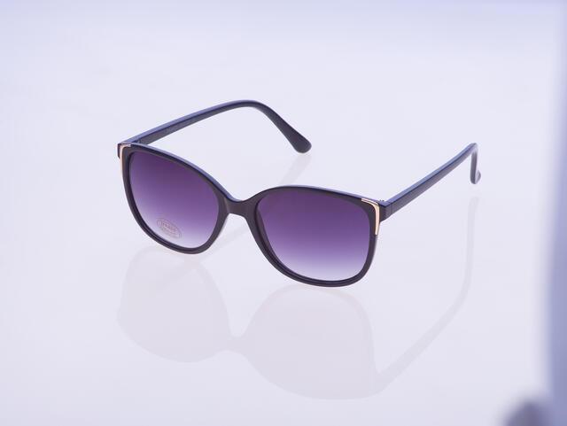 okulary F-293CZ