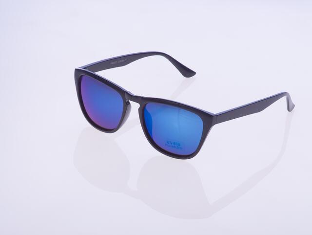 okulary F-294NI