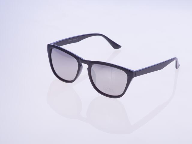 okulary F-294SR