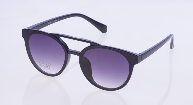 okulary F-296-CZ