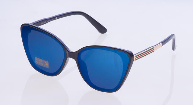 okulary F-298-N