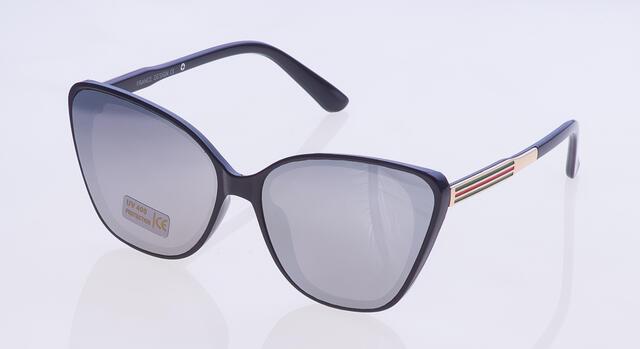 okulary F-298-SR