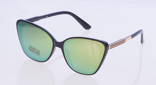 okulary F-298-Z