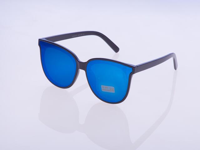 okulary F-299N