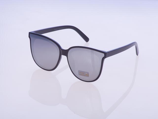 okulary F-299SR