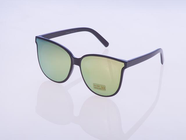 okulary F-299ZL