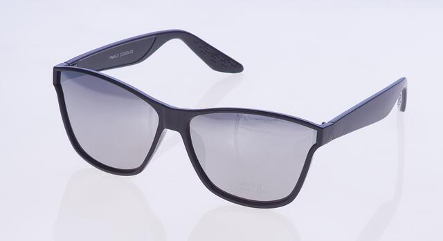 okulary F-300-SR