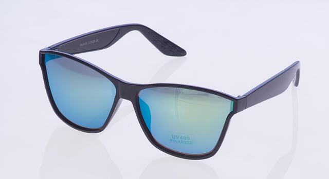 okulary F-300-Z