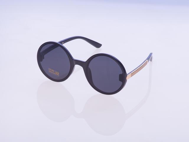okulary F-301CZ