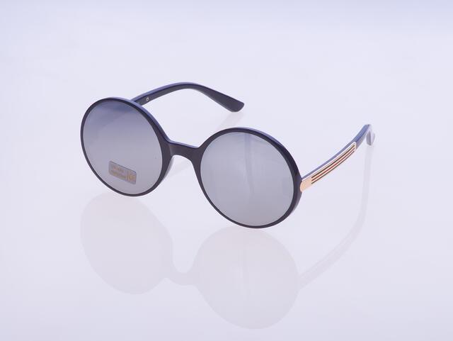 okulary F-301SR