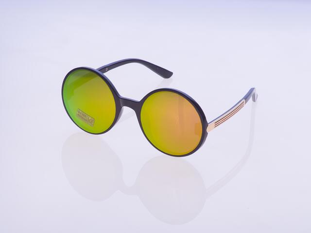 okulary F-301ZOL