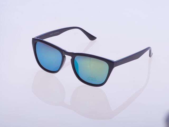 okulary F294ZI