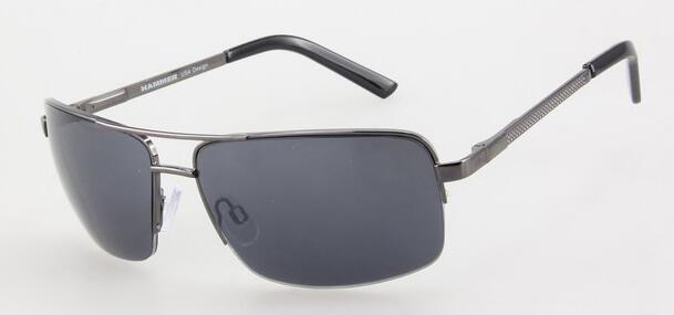 okulary HM-1669-C1-1