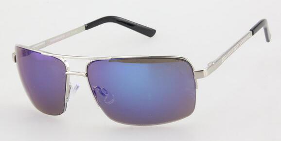 okulary HM-1669-C2-1