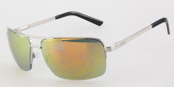okulary HM-1669-C3-1