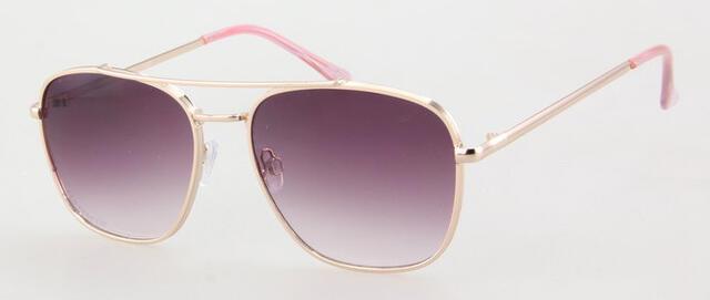 okulary HM-1682-C2-1