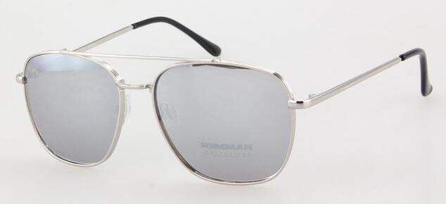 okulary HM-1682-C3-1
