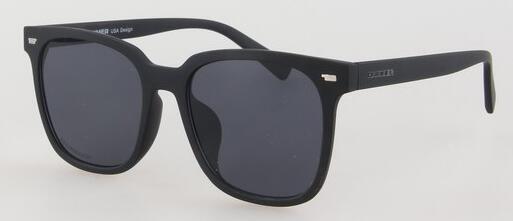 okulary HM-1692-C1-1