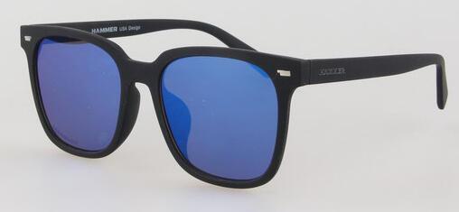 okulary HM-1692-C2-1