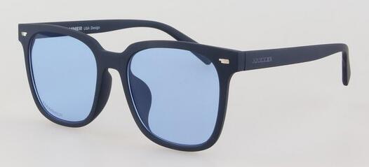 okulary HM-1692-C3-1