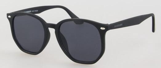 okulary HM-1695-C1-1