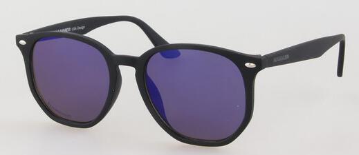 okulary HM-1695-C2-1