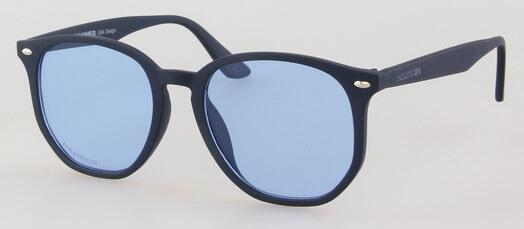 okulary HM-1695-C3-1
