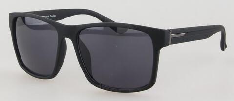 okulary HM-1711-C1-1