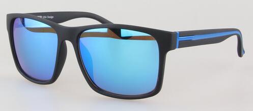 okulary HM-1711-C2-1