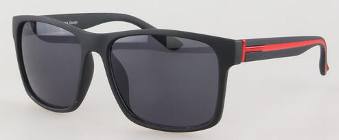 okulary HM-1711-C3-1