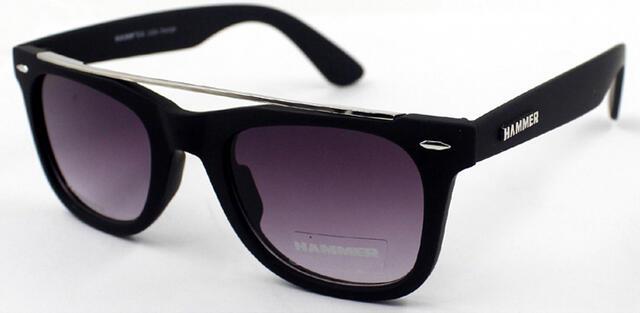 okulary HM-1715-03