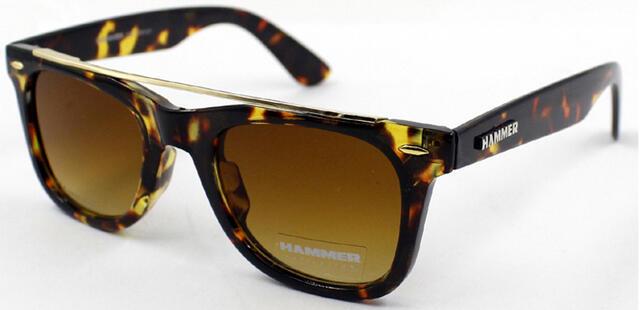 okulary HM-1715-06