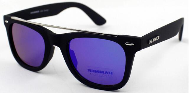 okulary HM-1715-08