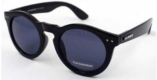 okulary HM-1724-03