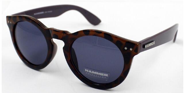 okulary HM-1724-06