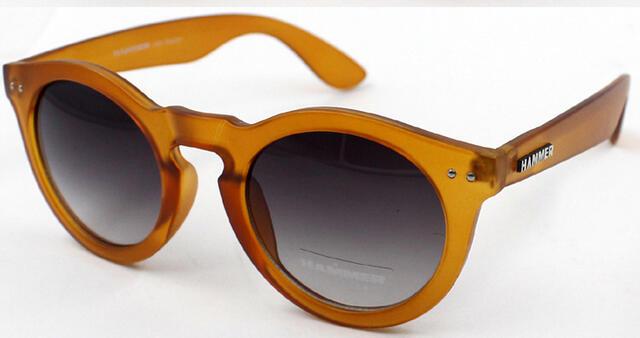 okulary HM-1724-08