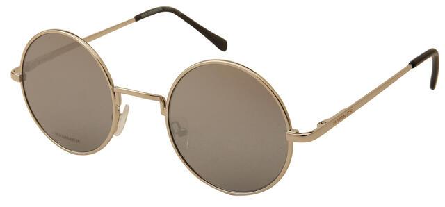 okulary HM-1729-2
