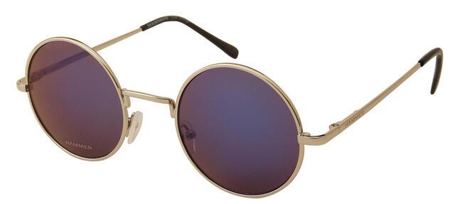 okulary HM-1729