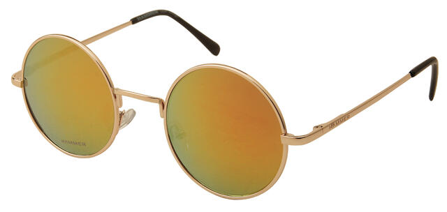 okulary HM-1730-15