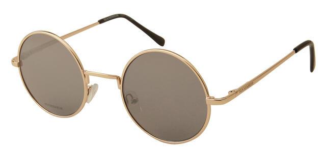 okulary HM-1730-2