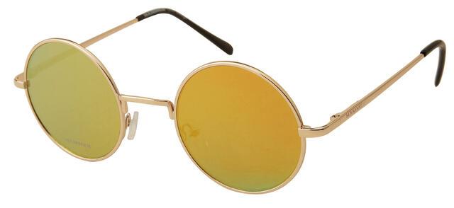 okulary HM-1731-1