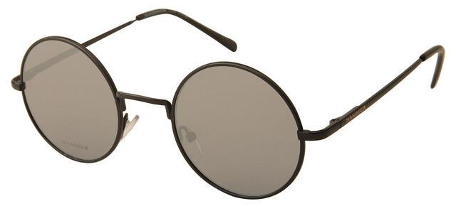 okulary HM-1731-2
