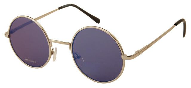 okulary HM-1731