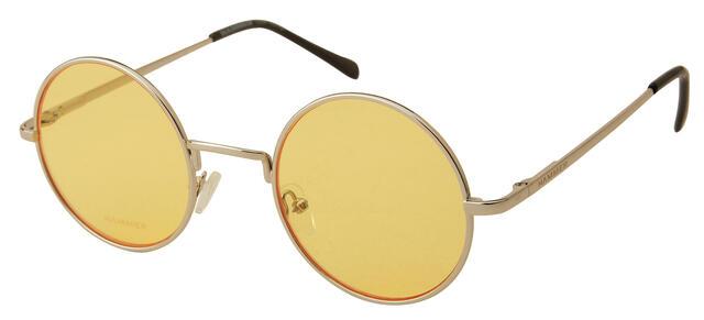 okulary HM-1732-1