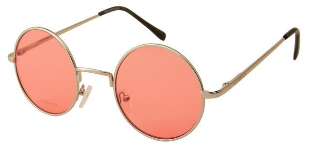 okulary HM-1732-2