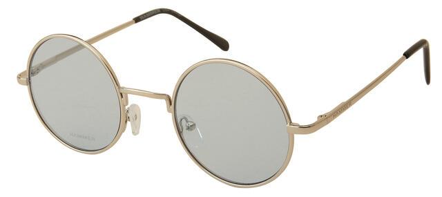 okulary HM-1732